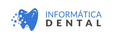 Informática Dental